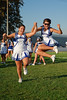 090904Cheer_Football_Chaffey0028-25