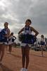 090822_Cheer-Football_0009-8