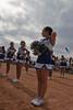 090822_Cheer-Football_0003-3