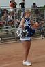 090822_Cheer-Football_0274-11