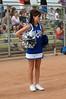090822_Cheer-Football_0275-12