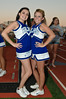 100924_ALHS-Homecoming_3794-7