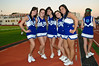 100924_ALHS-Homecoming_3793-6