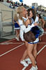 100924_ALHS-Homecoming_3789-2