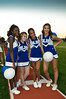 100924_ALHS-Homecoming_3792-5