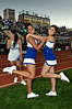 100924_ALHS-Homecoming_3800-12