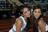 100924_ALHS-Homecoming_3798-11