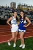 100924_ALHS-Homecoming_3797-10