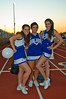 100924_ALHS-Homecoming_3787-1