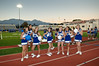 100924_ALHS-Homecoming_3790-3