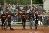 High School Softball 2011 : 48 galleries with 3904 photos