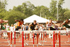 High School Track and Field 2011 : 25 galleries with 4346 photos
