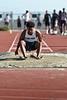 110506_LOHS-Track&Field_31139-115