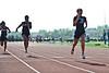 110506_LOHS-Track&Field_31101-92