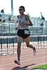110506_LOHS-Track&Field_30955-25
