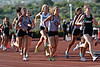 110506_LOHS-Track&Field_31202-152