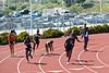 110506_LOHS-Track&Field_30871-1