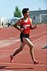 110506_LOHS-Track&Field_31040-68