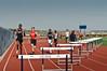 110506_LOHS-Track&Field_31415-131