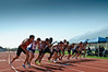 110506_LOHS-Track&Field_31378-18