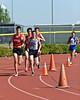 110506_LOHS-Track&Field_31062-75