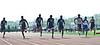 110506_LOHS-Track&Field_31106-96