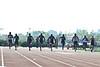 110506_LOHS-Track&Field_31104-94