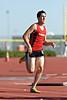 110506_LOHS-Track&Field_31162-122