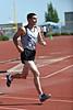 110506_LOHS-Track&Field_31038-66
