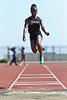110506_LOHS-Track&Field_30987-38