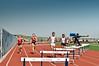 110506_LOHS-Track&Field_31400-127