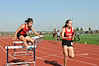 110506_LOHS-Track&Field_31408-129