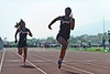 110506_LOHS-Track&Field_31102-93
