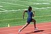 110506_LOHS-Track&Field_30875-2