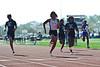 110506_LOHS-Track&Field_31099-91