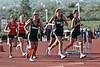 110506_LOHS-Track&Field_31204-153