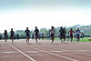 110506_LOHS-Track&Field_31097-89