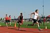 110506_LOHS-Track&Field_31424-134