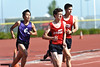 110506_LOHS-Track&Field_31024-59