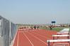 110506_LOHS-Track&Field_31397-126