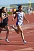 110506_LOHS-Track&Field_31118-103