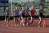 110506_LOHS-Track&Field_31200-151