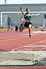 110506_LOHS-Track&Field_31026-61