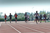 110506_LOHS-Track&Field_31002-51