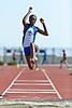 110506_LOHS-Track&Field_30983-37