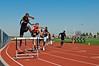 110506_LOHS-Track&Field_31417-132