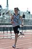 110506_LOHS-Track&Field_30970-31