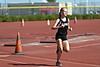 110506_LOHS-Track&Field_31025-60
