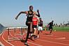 110506_LOHS-Track&Field_31419-133