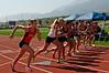 110506_LOHS-Track&Field_31363-6